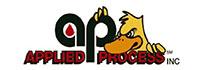 Applied Process logo