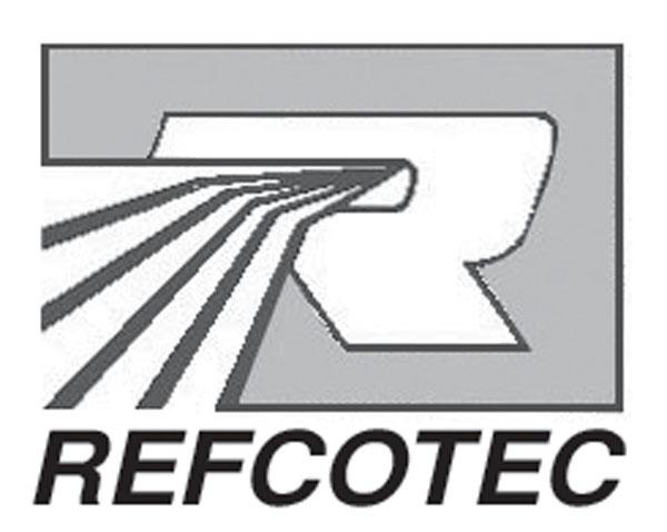 Refcotec Logo