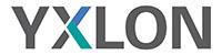 Yxlon Logo